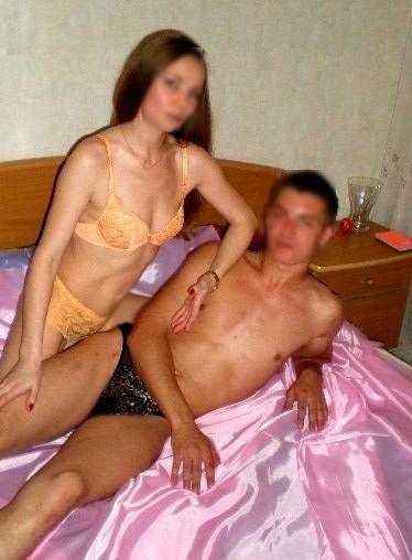 жена для секса в омске фото